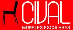 Muebles Cival