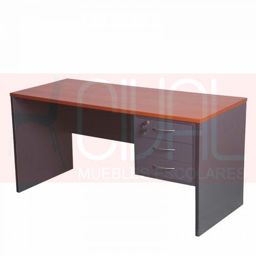 escritorio-con-cajonera