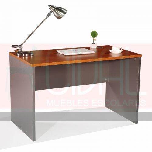 escritorio-sin-cajonera