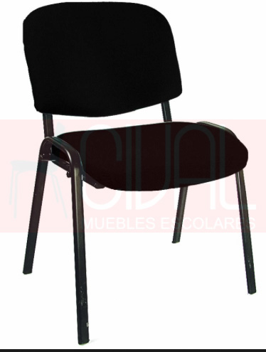 silla-iso-china