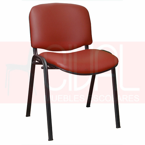 silla-iso-tapizada-visita