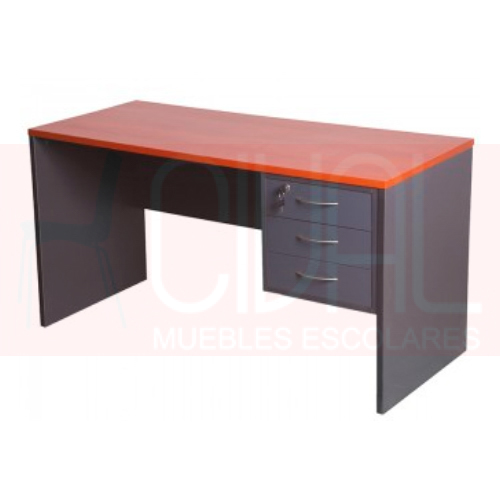 n-escritorio-con-cajonera01-1