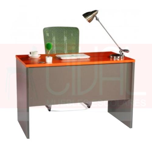 nuevas-muebles-escritorio01-4
