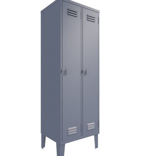 lockers 2 cuerpos simple 3