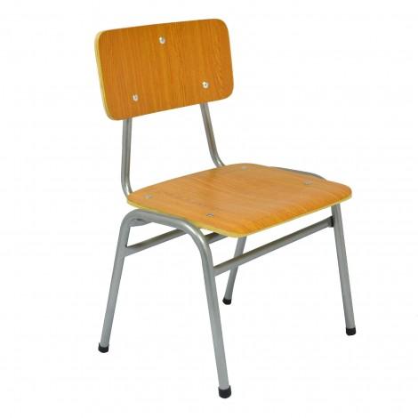silla-escolar-normada